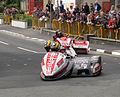2013 Isle of Man TT 6.jpg