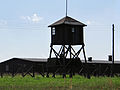 2013 Majdanek concentration camp - 07.jpg
