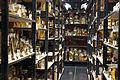 2013 Naturkundemuseum Berlin Alkohol-Forschungssammlung 03 anagoria.JPG