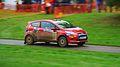 2013 Rallye Sunseeker (10366871156).jpg