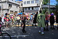 2013 Solstice Cyclists 49.jpg