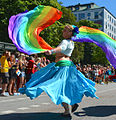 2013 Stockholm Pride - 083.jpg