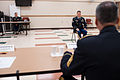 2013 US Army Reserve Best Warrior Competition, Command Sergeants Major Board Appearance 130627-A-XN107-564.jpg