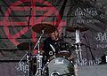 2014-06-05 Vainsteam 7 Seconds Troy Mowat 02.jpg