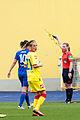 2014-10-11 - Fußball 1. Bundesliga - FF USV Jena vs. TSG 1899 Hoffenheim IMG 3984 LR7,5.jpg