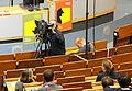 2014-göttingen-historikertag 064.jpg