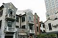 2014.11.17.163009 Plaza Xintiandi Shanghai.jpg