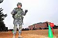 2014.3.12. 해병대 전투체력 훈련 ROKMC Combat Physical Training (13240247973).jpg