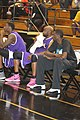 20140614 Tai Streets at the Nike Chi-League (2).JPG