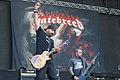 20140615-117-Nova Rock 2014-Hatebreed-Chris Beattie and Frank Novinec.JPG