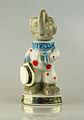20140707 Radkersburg - Bottles - glass-ceramic (Gombocz collection) - H3358.jpg