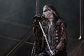 "20140802-259-See-Rock Festival 2014-Dimmu Borgir-Stian Tomt ""Shagrath"" Thoresen.jpg"