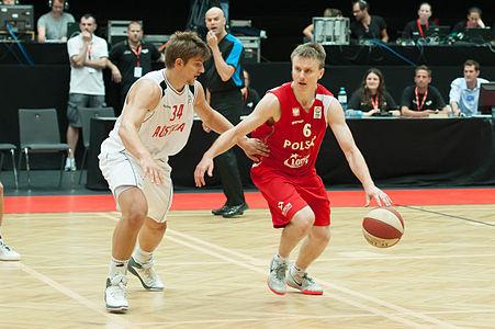 20140817 Basketball Österreich Polen 0427.jpg