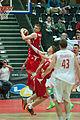 20140817 Basketball Österreich Polen 0722.jpg