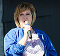 20140906-Heather Kilmchuk.jpg