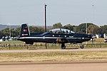20141026 RCAF CT-156 Alliance Air Show 2014-3.jpg