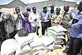 2014 02 24 AMISOM Police Food Donation-09 (12745067224).jpg