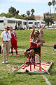 2014 Marine Corps Trials track and field competition 140311-M-QB247-671.jpg