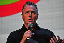 2014 Pop Conference - Mike McCready 08.jpg