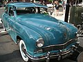 2014 Rolling Sculpture Car Show 22 (1948 Frazer Manhattan).jpg