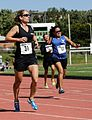 2014 Warrior Games Track & Field 141002-A-YF193-038.jpg
