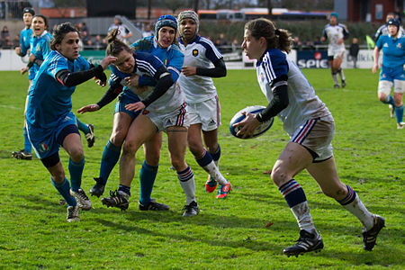 2014 Women's Six Nations Championship - France Italy (41).jpg