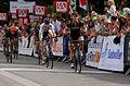 2015-08-15 16-02-10 route-de-france-feminine.jpg