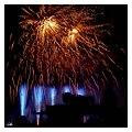 2015-08-22 FLAMMENDE STERNE - Feuerwerk von Philippinen 2.jpg