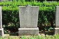 2015-09-16 GuentherZ Wien11 Zentralfriedhof Russischer Heldenfriedhof (021).JPG
