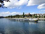 2015-10-04 Basel 0315.JPG
