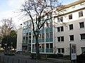 2015-12-29 Bonn Lennestr 1 (3).JPG