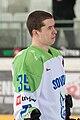 20150207 1424 Ice Hockey ITA SLO 8607.jpg