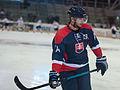 20150207 1726 Ice Hockey AUT SVK 9322.jpg