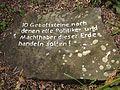 20150413 Friedensweg 16.JPG