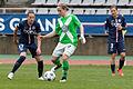 20150426 PSG vs Wolfsburg 157.jpg