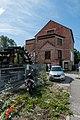 20150828 Altheim, Gatterbauerliegenschaft 3097.jpg