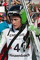 20150927 FIS Summer Grand Prix Hinzenbach 4695.jpg