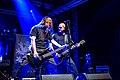 20151203 Oberhausen Ruhrpott Metal Meeting Obscurity 0317.jpg