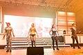 2015333000105 2015-11-28 Sunshine Live - Die 90er Live on Stage - Sven - 5DS R - 0545 - 5DSR3662 mod.jpg
