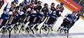2015 C1C - Team Finland.jpg