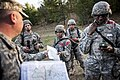 2015 Combined TEC Best Warrior Competition 150427-A-TI382-077.jpg
