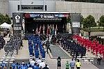2015 DoD Warrior Games, Opening Ceremony 150619-F-QZ836-118.jpg
