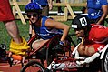 2015 DoD Warrior Games, Track events 150623-F-IQ718-947.jpg