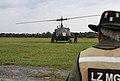 2015 MCAS Beaufort Air Show 041215-M-CG676-006.jpg