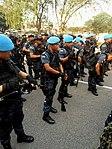 2015 National Day Parade, Kuala Lumpur AB24.JPG