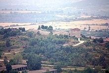 2015 Peristera Fortress Hill St Petka.jpg