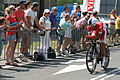 2015 Tour de France, Stage 1 (19411180182).jpg