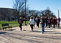 2015 World AIDS Day HUD Walk (23612729905).jpg