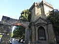 2016-06-20 Firenze 11.jpg