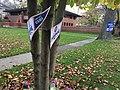 20161111 01 Cubs Banners (43468675615).jpg